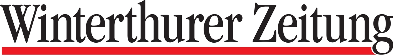 Winterthurer Zeitung (Medienpartner)