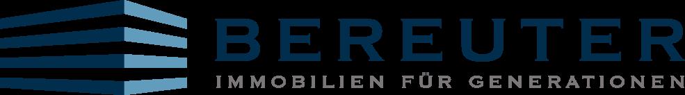 BEREUTER Totalunternehmung AG (Hauptsponsor)