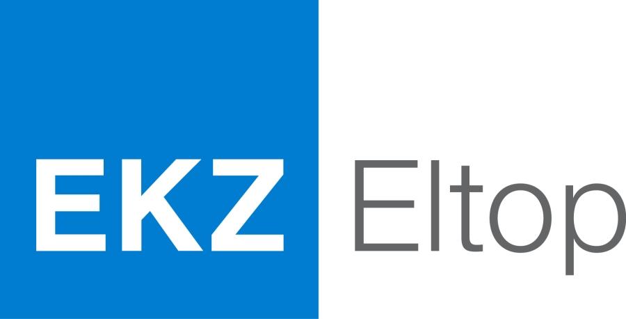 EKZ Eltop Effretikon