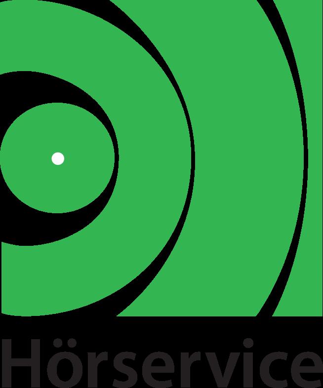 Hörservice Effretikon (Co-Sponsor)