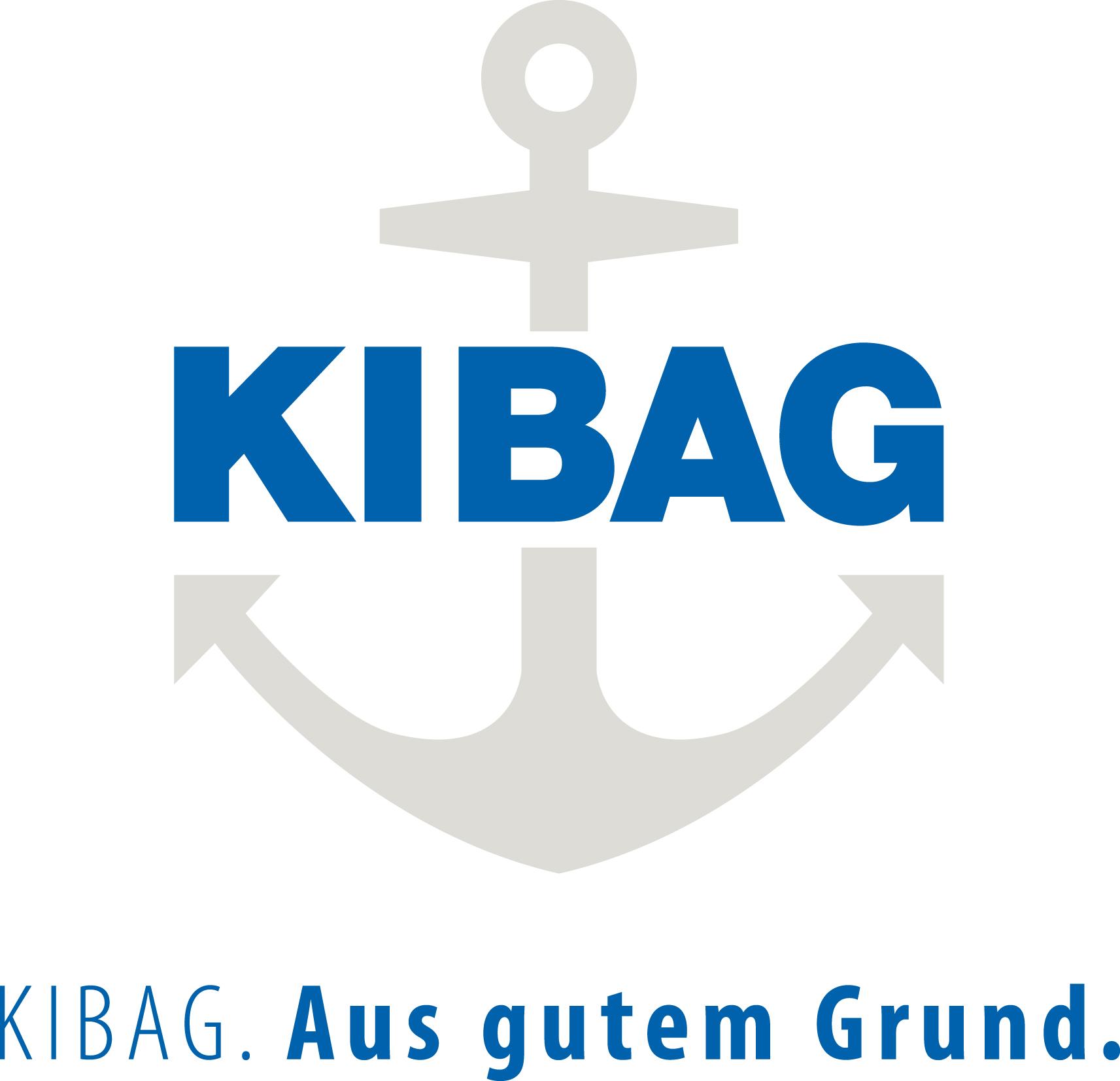 KIBAG Beton AG